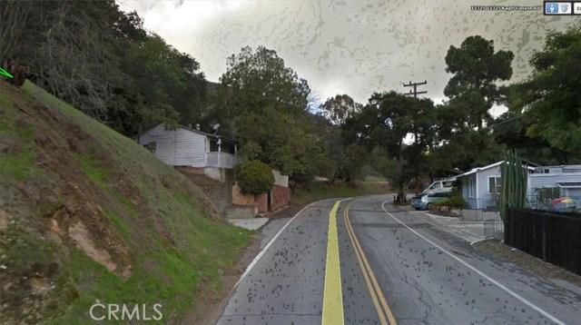 12319 Kagel Canyon Rd, Sylmar CA: http://media.crmls.org/mediascn/63d0cd80-d852-4b2b-bc89-ddbbdaad02d3.jpg