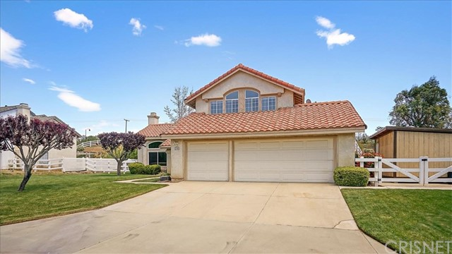 32740 Rancho Americana Pl, Acton, CA 93510 Photo