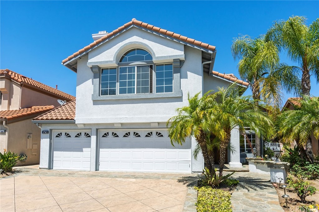 Photo of 1765 Butterfly Court, Thousand Oaks, CA 91320