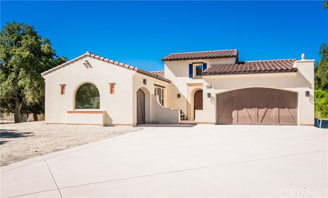 16138 Live Oak Circle Canyon Country, CA 91387 is listed for sale as MLS Listing SR17128236