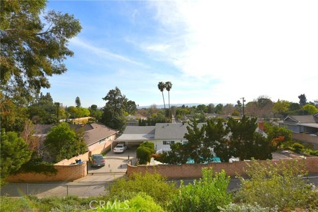 17312  Ballinger Street 17312  Ballinger Street Northridge, California 91325 United States