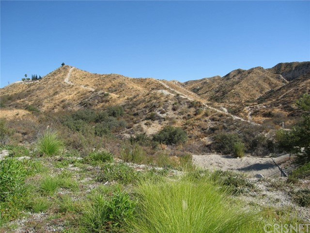 0 Sand Canyon Road, Canyon Country CA: http://media.crmls.org/mediascn/6419cb99-6c37-4e61-9749-595dcb896594.jpg