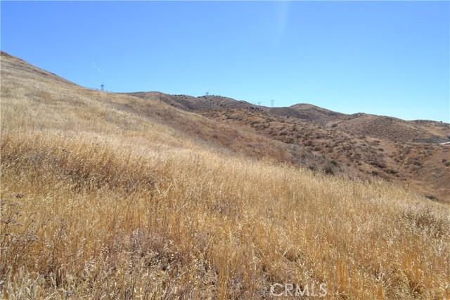 33780 W Ladera Lane, Outside Area (Outside Ca), AZ 0