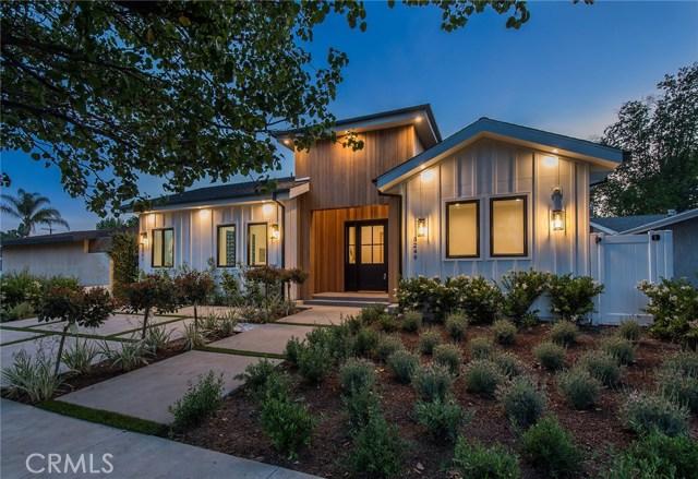 Photo of 5249 Allott Avenue, Sherman Oaks, CA 91401