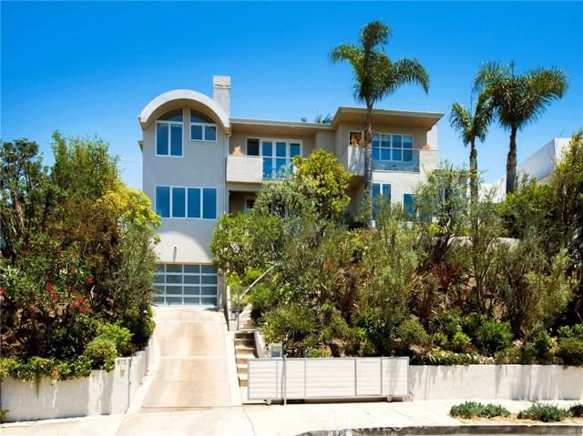 873 Berkeley St, Santa Monica, CA 90403 Photo 17