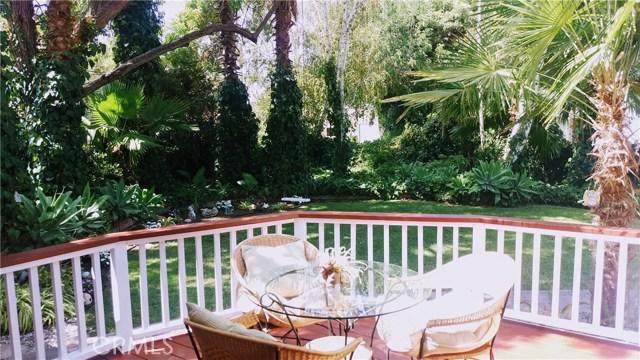 22746 Miranda Street Woodland Hills, CA 91367 - MLS #: SR18205586