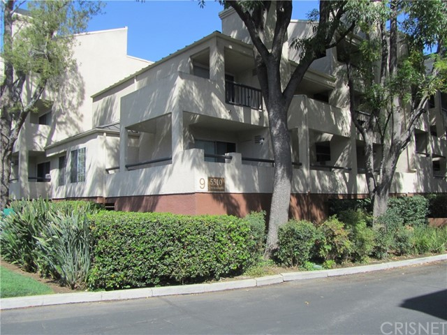 Photo of 5510 Owensmouth Avenue #305, Woodland Hills, CA 91367