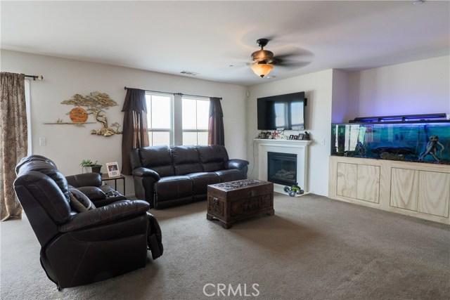 3143 E Avenue J4 Lancaster, CA 93535 - MLS #: SR18077900
