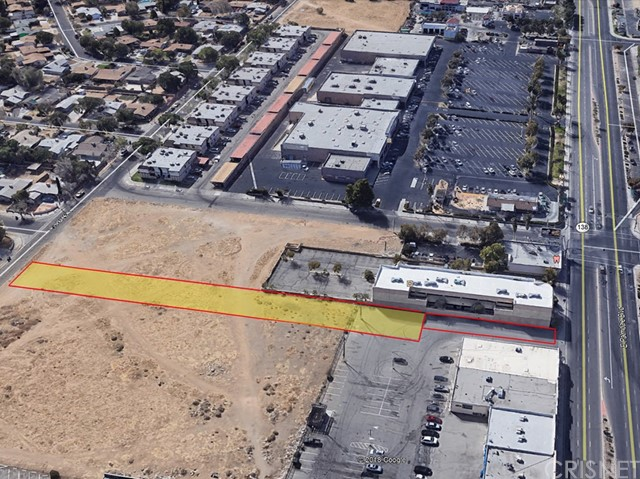 3 Street East and Palmdale Boulevard, Palmdale CA: http://media.crmls.org/mediascn/64bf882a-88a1-4996-a37a-fa65884c4897.jpg