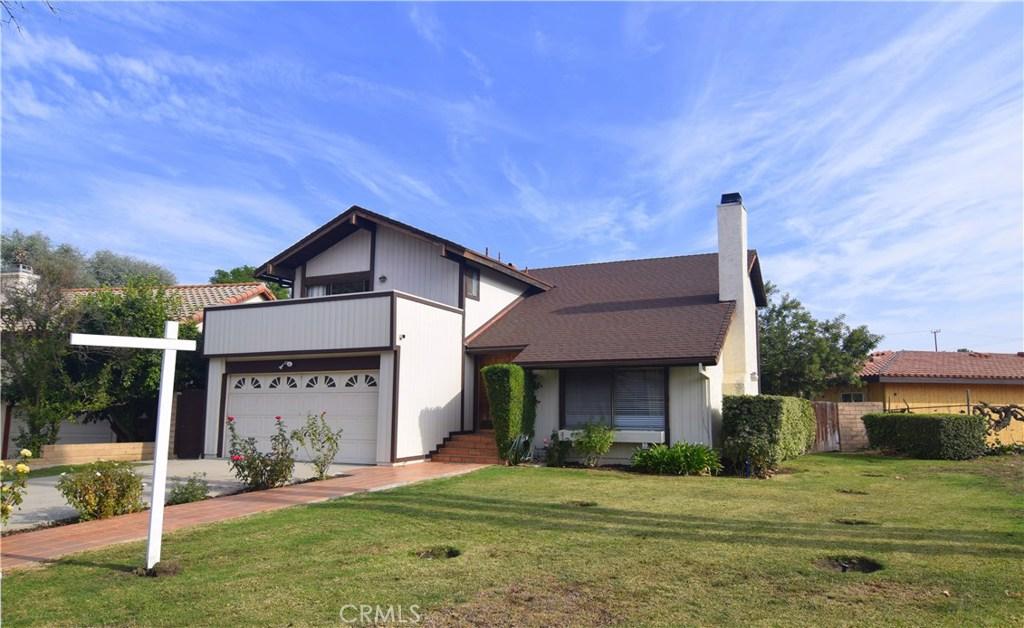 22828 Styles Street, Woodland Hills, CA 91367