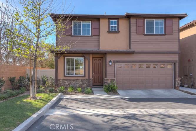 Photo of 17630 West MURPHY Lane, Northridge, CA 91325