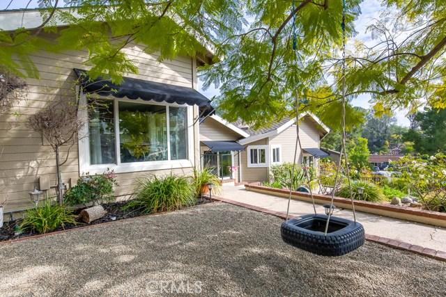 12982 Azusa Circle North Tustin, CA 92705 - MLS #: SR18043833