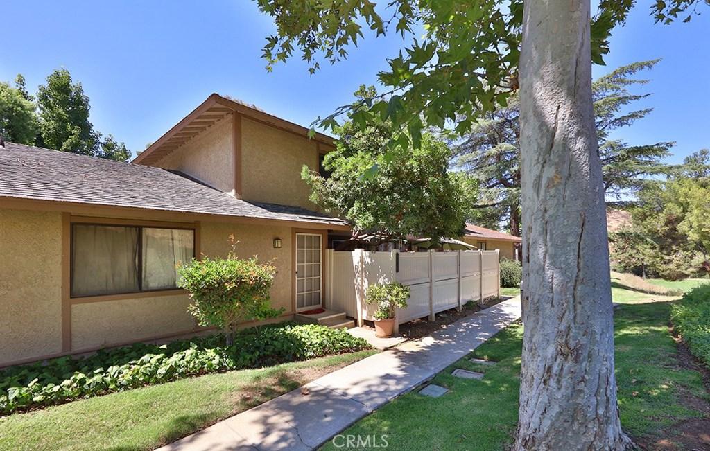 5345 ARGOS STREET, AGOURA HILLS, CA 91301