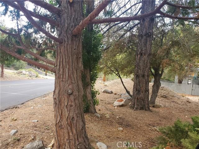 2056 Woodland Drive, Pine Mountain Club CA: http://media.crmls.org/mediascn/64e04c82-8d5e-4837-8939-dc40e836a483.jpg