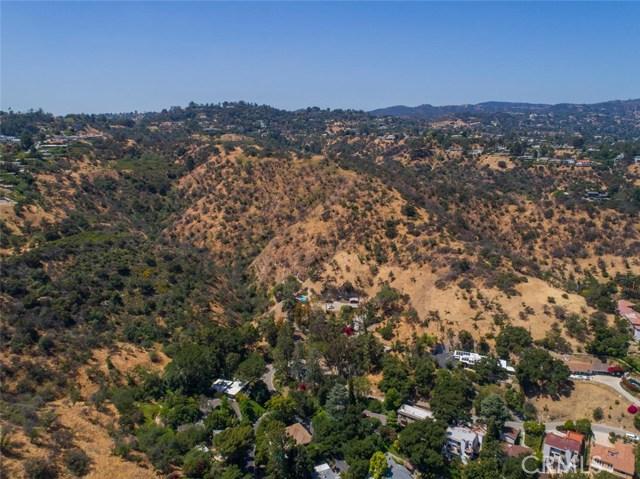 22418 Round Valley Sherman Oaks, CA 91403 - MLS #: SR18117646