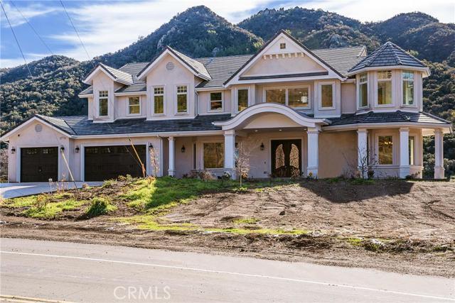 29470 LAKE VISTA DR., Agoura Hills CA 91301