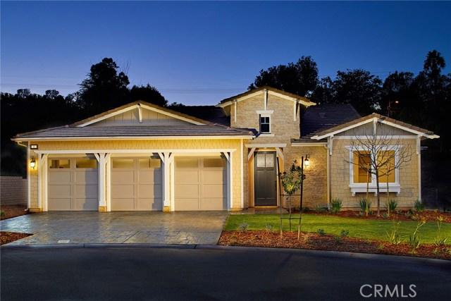 11 CASABA Road, Rolling Hills Estates, CA 90274