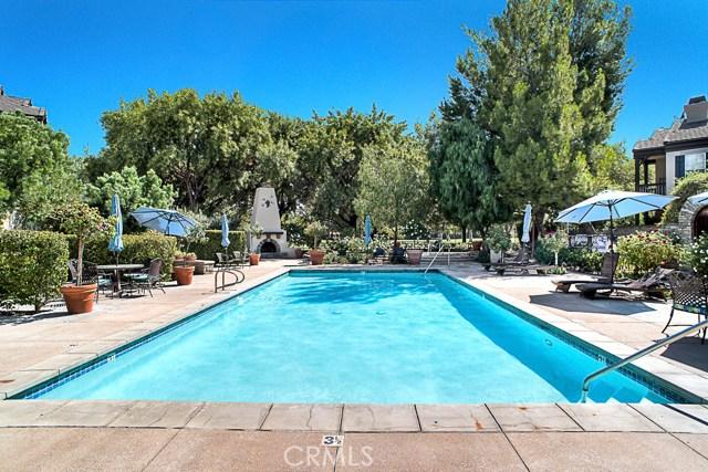 24812 Avignon Drive Valencia, CA 91355 - MLS #: SR17182150