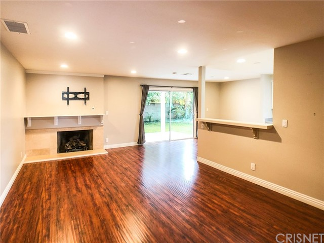 Photo of 6523 Penfield Avenue, Woodland Hills, CA 91367