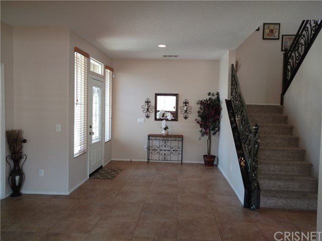 739 Celtic Drive Palmdale, CA 93551 - MLS #: SR17188159