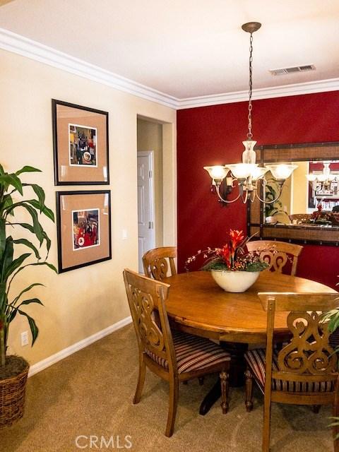 2029 Tangerine Street, Palmdale CA: http://media.crmls.org/mediascn/6538e537-5064-4a71-a16c-7ae377aceda6.jpg