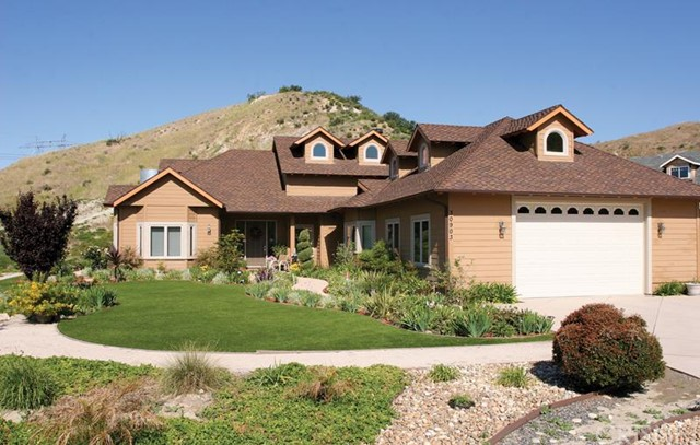 Rental Homes for Rent, ListingId:34829590, location: 30903 Carmen Drive Canyon Country 91390