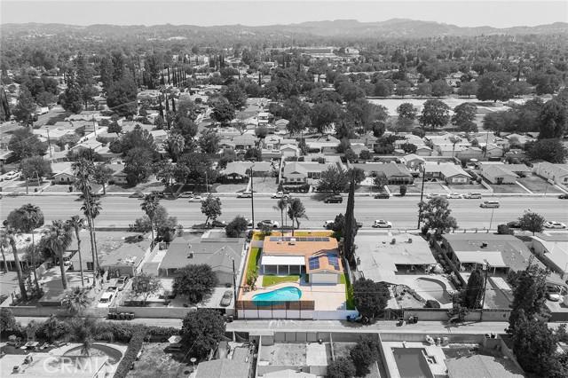 22843 Sherman Way, West Hills CA: http://media.crmls.org/mediascn/6554061d-03eb-452e-8095-62a4a10a05df.jpg