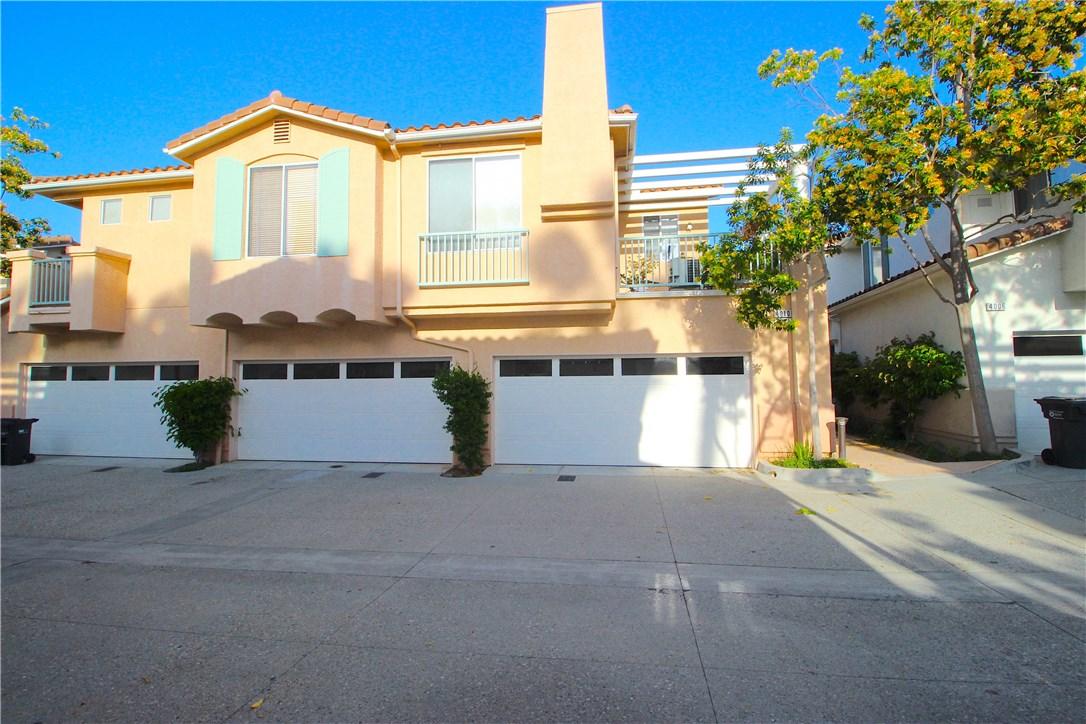 4014 Brindisi Place, Moorpark, CA 93021