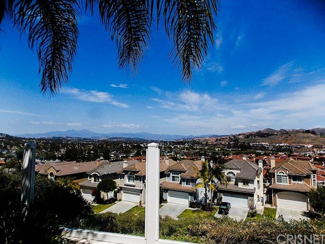 Property for sale at 33716 Windham Drive, Dana Point,  CA 92629
