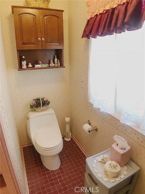 7272 Cirrus Way, West Hills CA: http://media.crmls.org/mediascn/6562e39f-ef9e-40b6-bad9-4ec539442c12.jpg