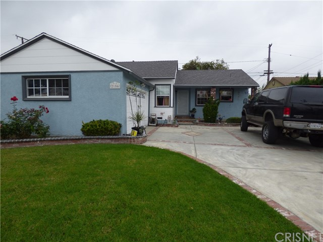 2156 W Imperial, Hawthorne, CA 90250 Photo