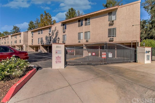 , CA  is listed for sale as MLS Listing SR18069114