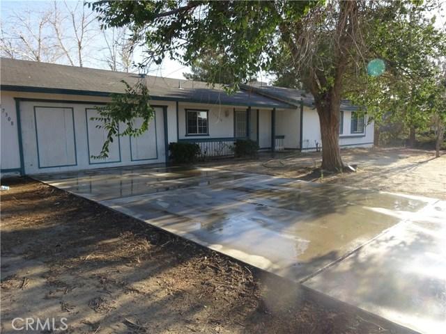 17308 Valeport Avenue, Lancaster CA: http://media.crmls.org/mediascn/656ec953-eb73-4850-9daa-a5b2a27f5526.jpg