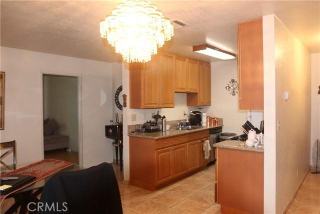 316 E Santa Anita Avenue Burbank, CA 91502 - MLS #: SR18036366