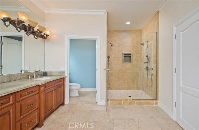 14859 Round Valley Drive Sherman Oaks, CA 91403 - MLS #: SR18128727