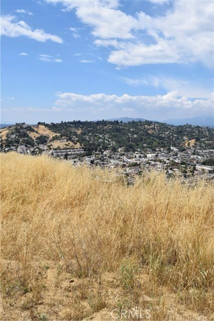 382 Elreno Street, Montecito Heights CA: http://media.crmls.org/mediascn/658a66bb-b4d5-43f9-8120-1916e1391ebf.jpg