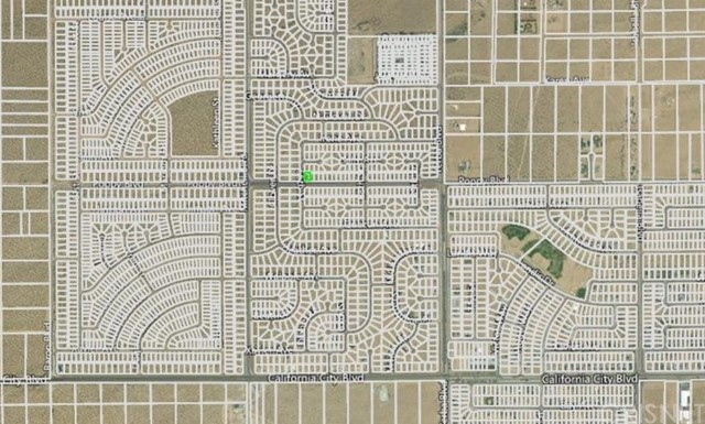6600 Poppy Blvd & 66th St, California City CA: http://media.crmls.org/mediascn/65a01440-498c-4c64-afe9-7a20ece91858.jpg