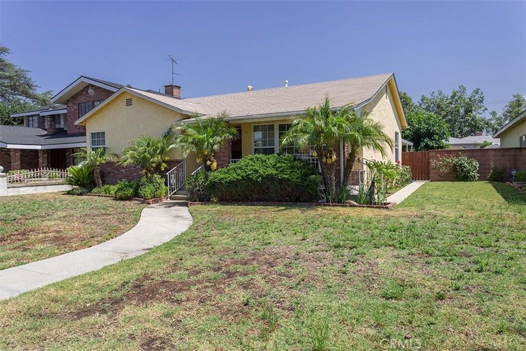 9625 MAPLEWOOD Street, Bellflower, CA 90706