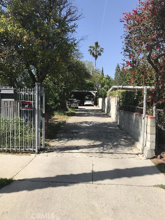 17533 HORACE Street, Granada Hills, CA 91344