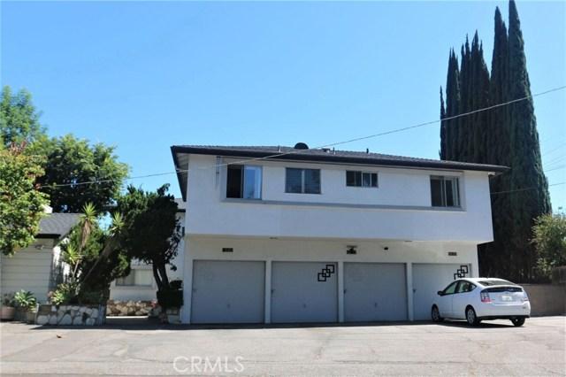 4455 Bakman Avenue Studio City, CA 91602 - MLS #: SR18168211