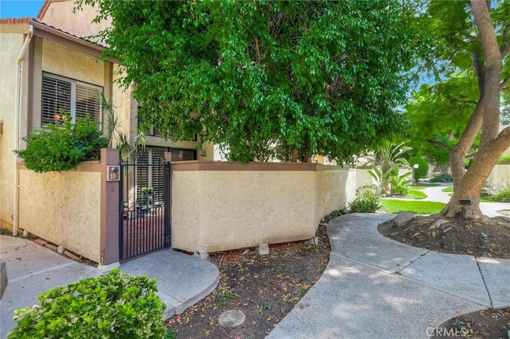 Photo of 6255 CANOGA AVENUE #33, Woodland Hills, CA 91367