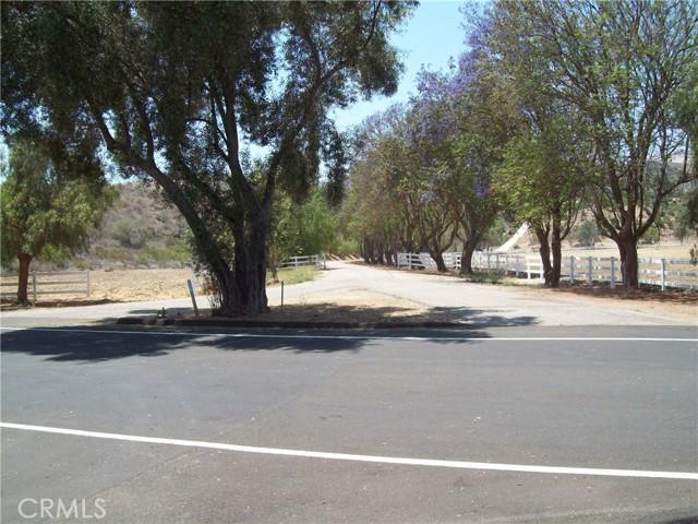 0 Solano Verde Drive, Somis CA: http://media.crmls.org/mediascn/65dfbc67-1ea8-4830-917d-5030935ee5b8.jpg