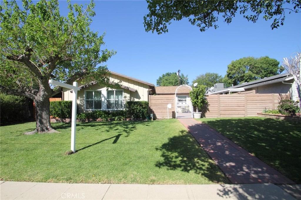 11309 Monogram Avenue, Granada Hills, CA 91344