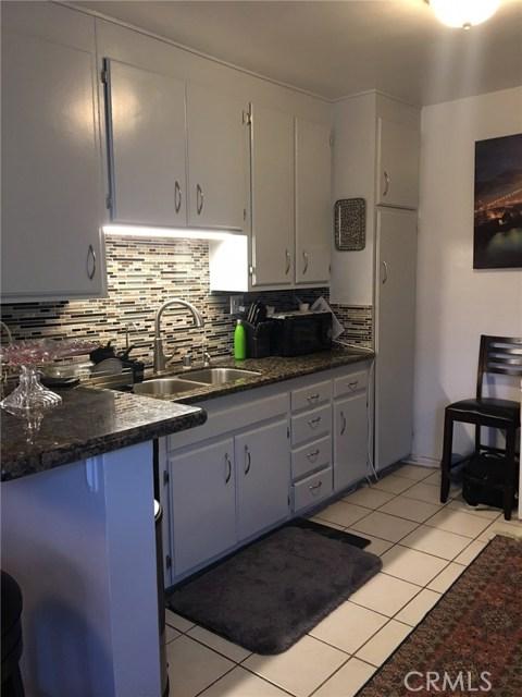 5315 Zelzah Avenue # 14 Encino, CA 91316 - MLS #: SR17138991
