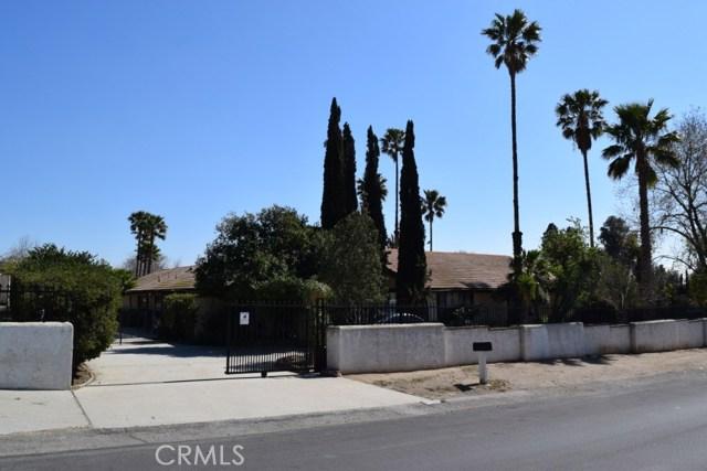 16080 Yarnell Street, Sylmar, California 91342, 3 Bedrooms Bedrooms, ,4 BathroomsBathrooms,Residential Purchase,For Sale,Yarnell,SR19232487