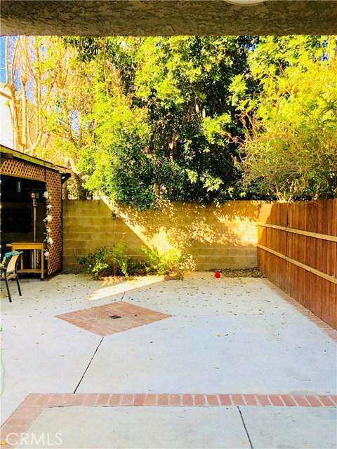 9406 Noble Avenue North Hills, CA 91343 - MLS #: SR18269003