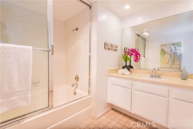 2700 E Cahuenga Boulevard Unit 4102 Los Angeles, CA 90068 - MLS #: SR18053633