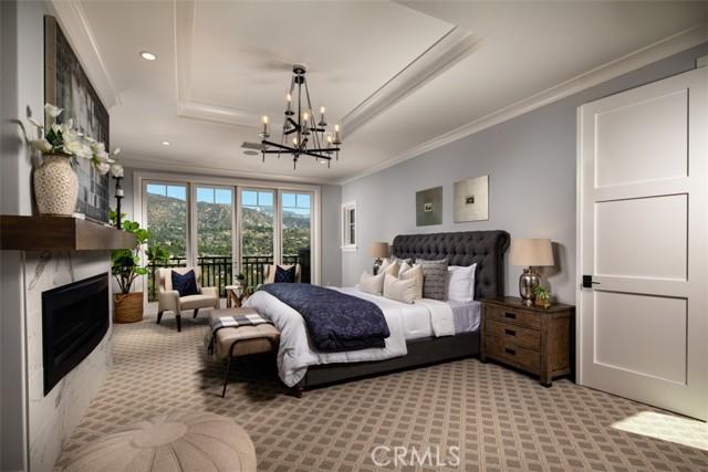 4200 Mesa Vista Drive, La Canada Flintridge CA: http://media.crmls.org/mediascn/661727e4-89d1-4d60-8507-816610ecf8a6.jpg