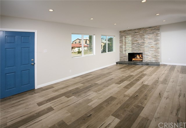 22416 Baltar Street West Hills, CA 91304 - MLS #: SR18018346