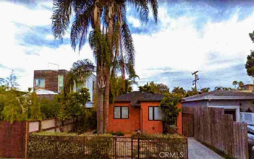 Photo of 2412 Clement Avenue, Venice, CA 90291